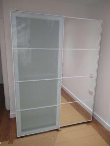 Ikea-Pax-Sliding-Door-Wardrobe-assembly-Brighton