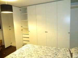 Ikea-pax-wardrobe-assembly-Horsham
