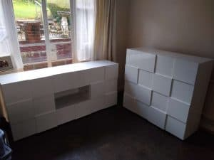 Moultrie-Sideboard-furniture-assembly-in-Brighton