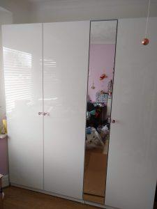Pax-wardrobe-assembly-Bognor-Regis
