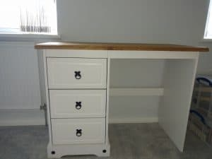 Wayfair-dressing-table-assembly